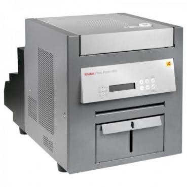 Kodak 6850 Fotó nyomtató