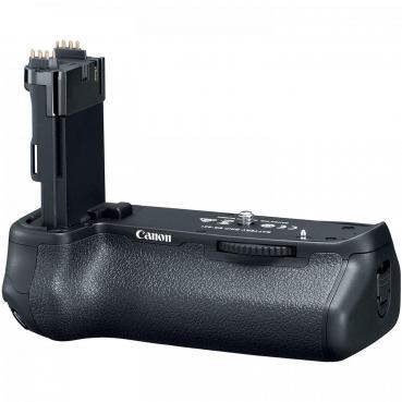 Canon BG-E21 portrémarkolat Canon EOS 6d mark2-höz